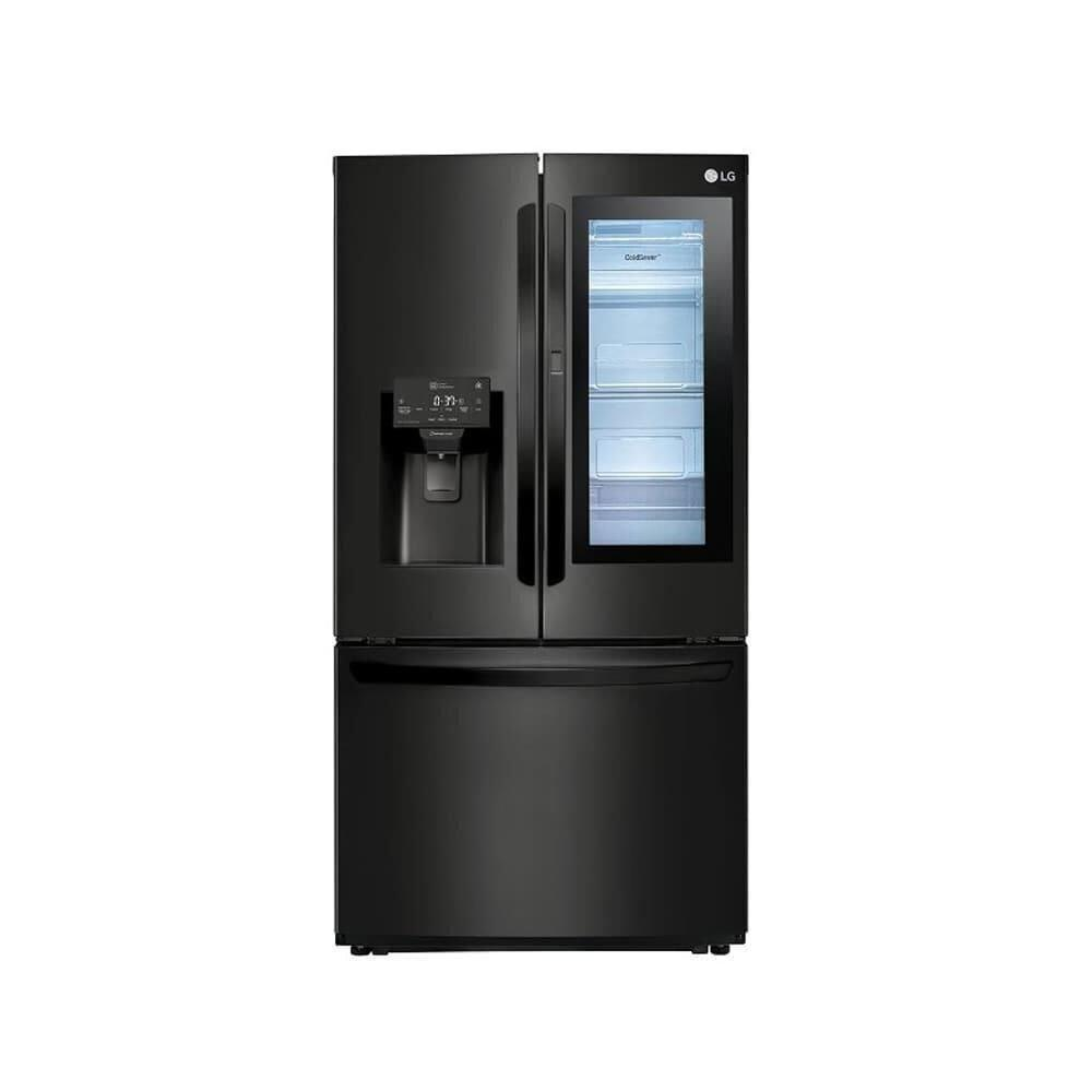 geladeira-lg-french-preto-525lt-127v-1