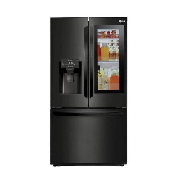geladeira-lg-french-preto-525lt-127v-2