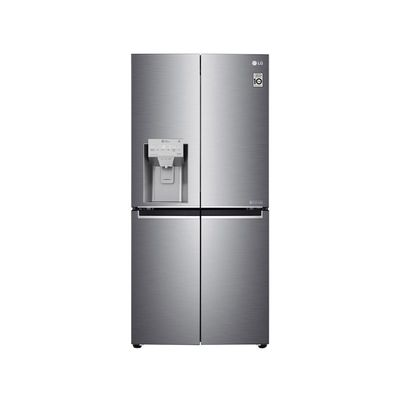 geladeira-smart-french-door-lg-com-nature-fresh-e-lg-thinq-gc-428l-grx2-cinza-127v-1