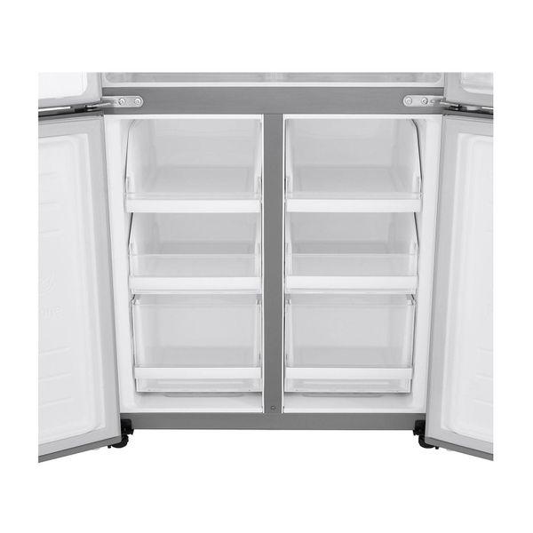 geladeira-smart-french-door-lg-com-nature-fresh-e-lg-thinq-gc-428l-grx2-cinza-127v-5