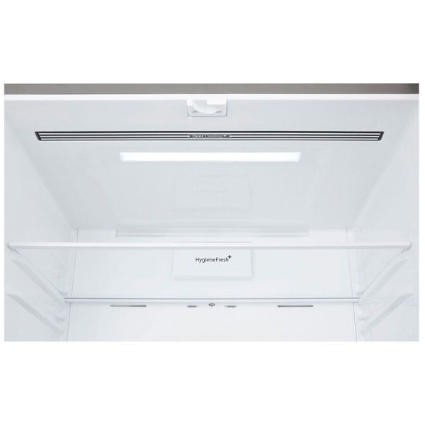 geladeira-smart-french-door-lg-com-nature-fresh-e-lg-thinq-gc-428l-grx2-cinza-127v-6