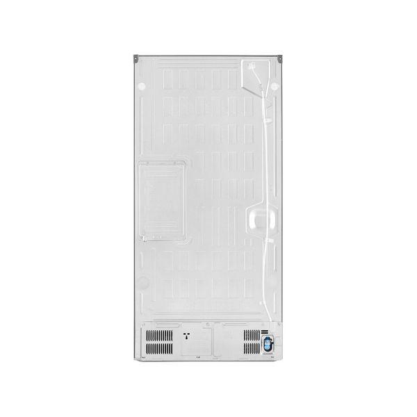 geladeira-smart-french-door-lg-com-nature-fresh-e-lg-thinq-gc-428l-grx2-cinza-127v-9
