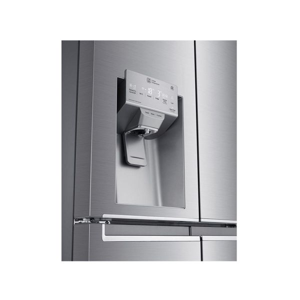 geladeira-smart-french-door-lg-com-nature-fresh-e-lg-thinq-gc-428l-grx2-cinza-127v-2