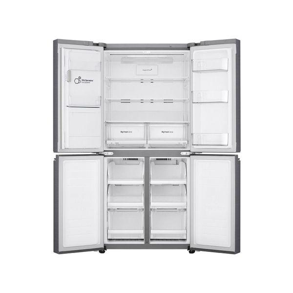 geladeira-smart-french-door-lg-com-nature-fresh-e-lg-thinq-gc-428l-grx2-cinza-127v-3