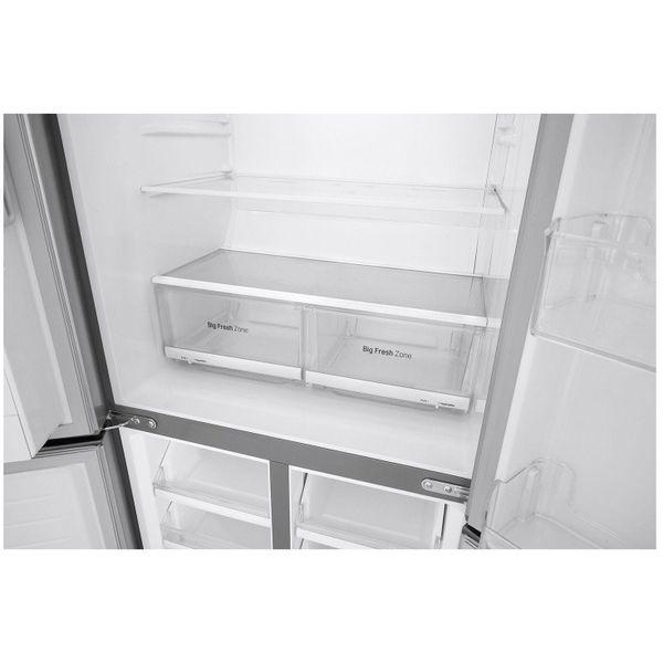 geladeira-smart-french-door-lg-com-nature-fresh-e-lg-thinq-gc-428l-grx2-cinza-127v-4