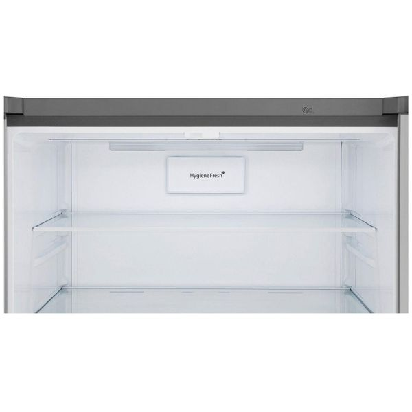 geladeira-smart-french-door-lg-com-nature-fresh-e-lg-thinq-gc-428l-grx2-cinza-127v-7