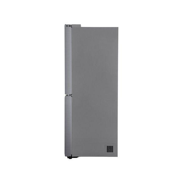 geladeira-smart-french-door-lg-com-nature-fresh-e-lg-thinq-gc-428l-grx2-cinza-127v-8