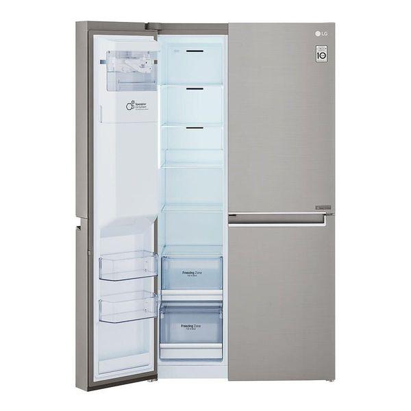 geladeira-smart-lg-side-by-side-door-in-door-601l-inox-127v-2-min