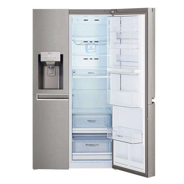 geladeira-smart-lg-side-by-side-door-in-door-601l-inox-127v-3-min