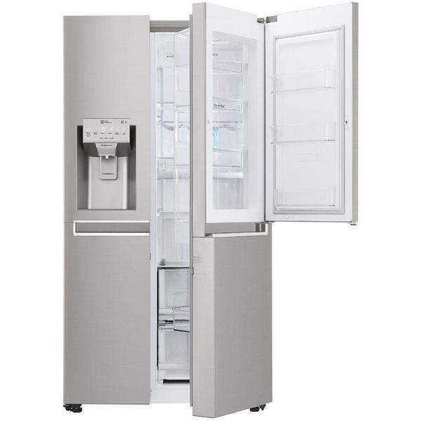 geladeira-smart-lg-side-by-side-door-in-door-601l-inox-127v-4-min
