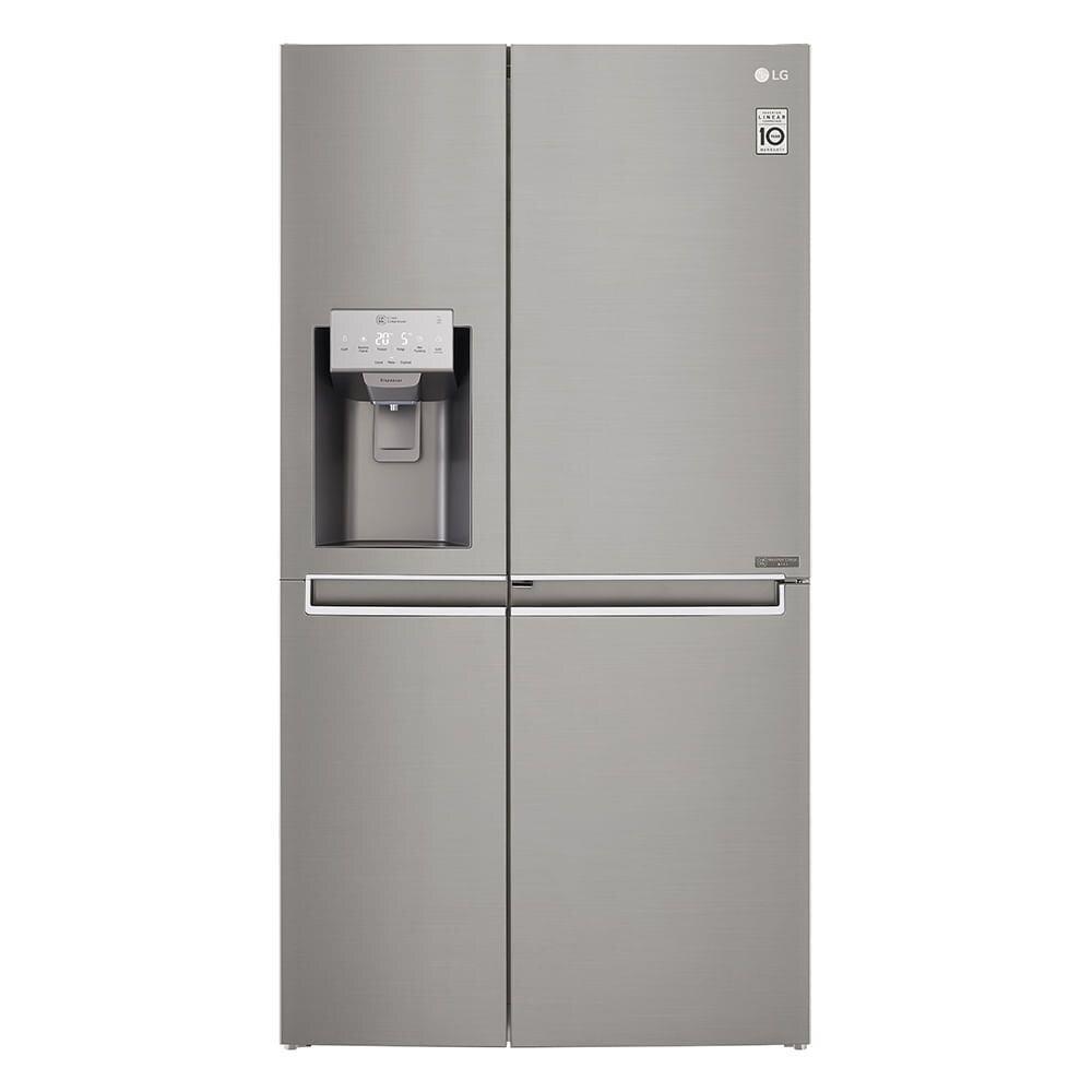 geladeira-smart-lg-side-by-side-door-in-door-601l-inox-127v-1-min