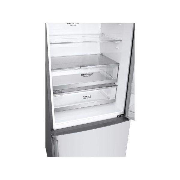 geladeira-lg-bottom-freez-inverter-com-lg-thinq-451lt-inox-127v-4