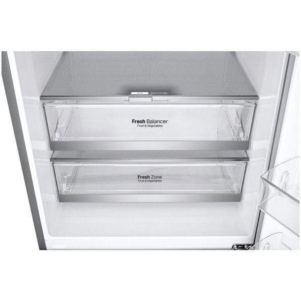 geladeira-lg-bottom-freez-inverter-com-lg-thinq-451lt-inox-127v-8