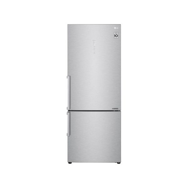 geladeira-lg-bottom-freez-inverter-com-lg-thinq-451lt-inox-127v-1