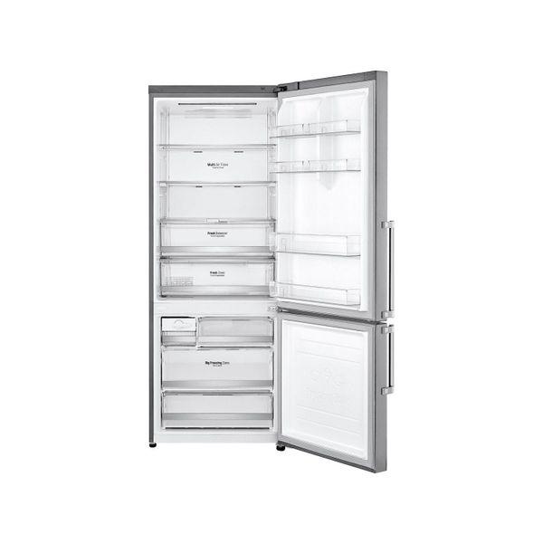 geladeira-lg-bottom-freez-inverter-com-lg-thinq-451lt-inox-127v-3