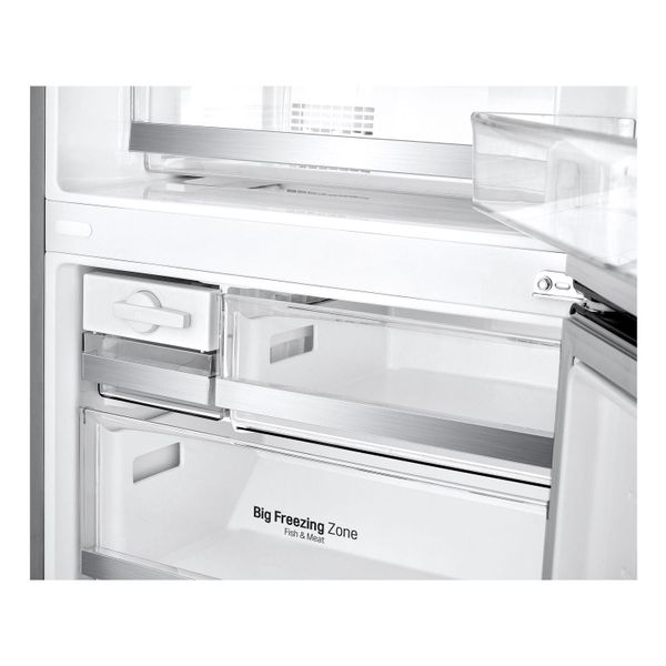 geladeira-lg-bottom-freez-inverter-com-lg-thinq-451lt-inox-127v-5
