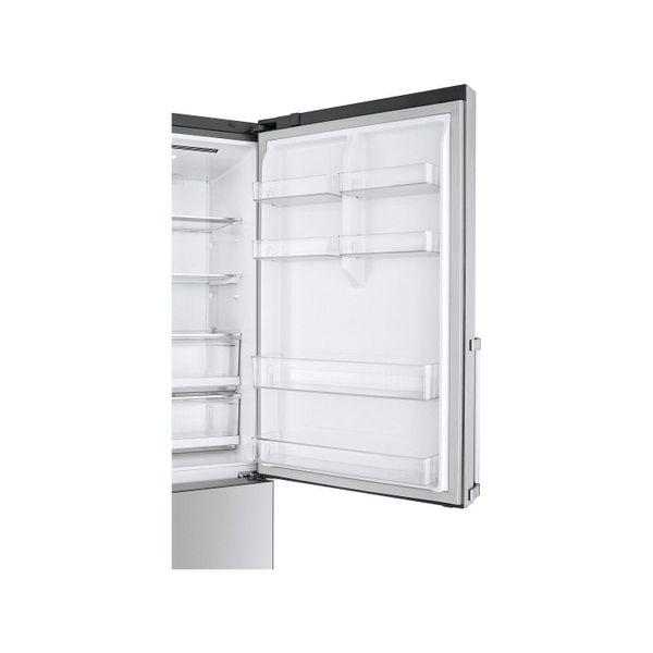 geladeira-lg-bottom-freez-inverter-com-lg-thinq-451lt-inox-127v-6