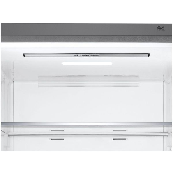 geladeira-lg-bottom-freez-inverter-com-lg-thinq-451lt-inox-127v-7
