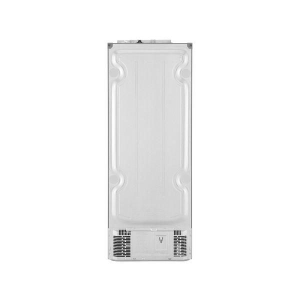 geladeira-lg-bottom-freez-inverter-com-lg-thinq-451lt-inox-127v-9