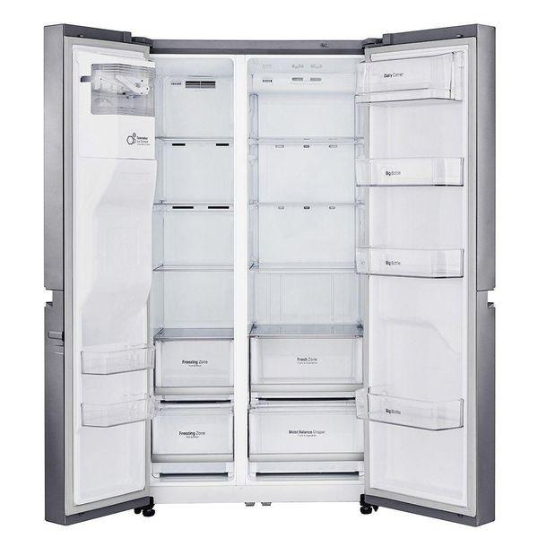 geladeira-lg-side-by-side-601l-inox-127v-2