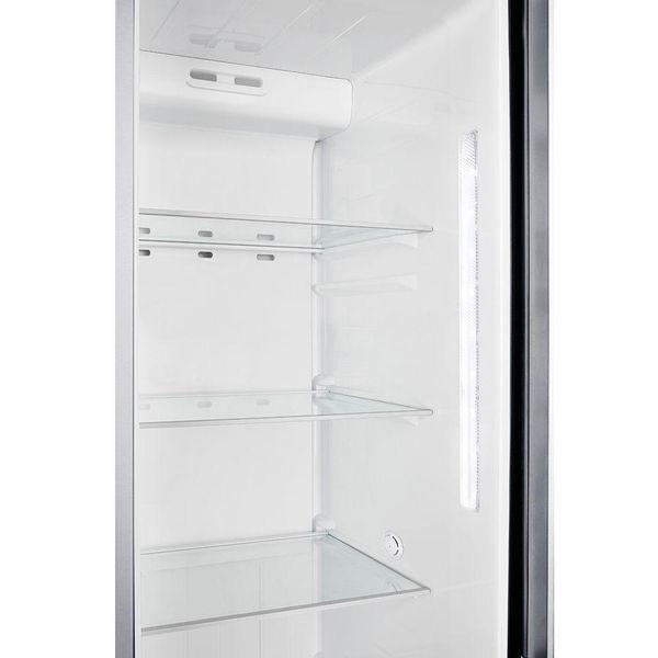 geladeira-lg-side-by-side-601l-inox-127v-3