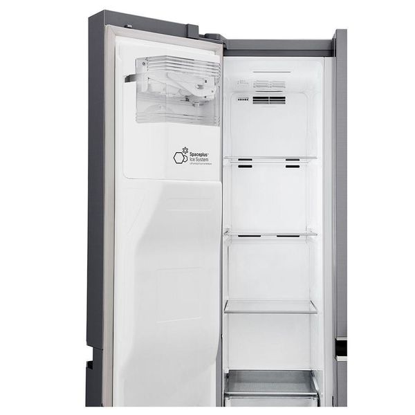 geladeira-lg-side-by-side-601l-inox-127v-5