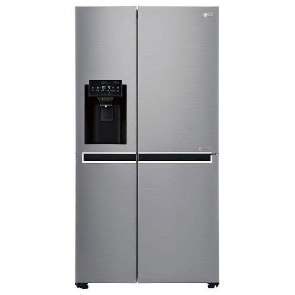 geladeira-lg-side-by-side-601l-inox-127v-1
