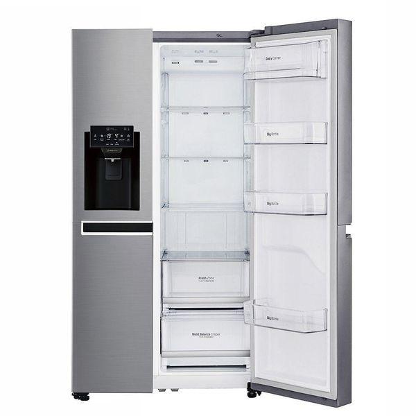 geladeira-lg-side-by-side-601l-inox-127v-4
