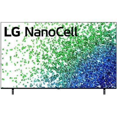 smart-tv-lg-55-4k-uhd-nanocell-55nano80spa-60hz-wi-fi-e-inteligencia-artificial-thinq-google-alexa-e-smart-magic-1
