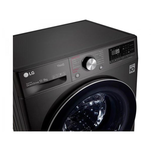 lava-e-seca-lg-13kg-cv9013ec4-inverter-smart-preto-127v-8
