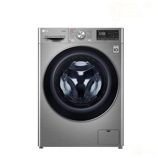 lava-e-seca-lg-11k--vc-aco-escovado-com-inteligencia-artificial-aidd-127v-1