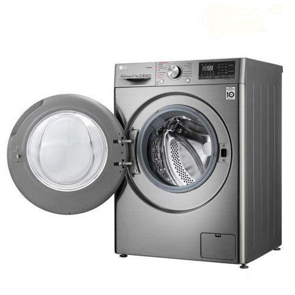 lava-e-seca-lg-11k--vc-aco-escovado-com-inteligencia-artificial-aidd-127v-2