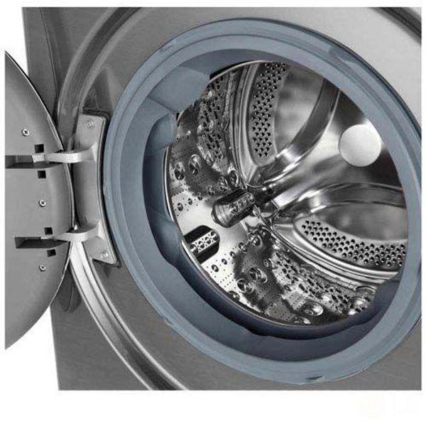 lava-e-seca-lg-11k--vc-aco-escovado-com-inteligencia-artificial-aidd-127v-3