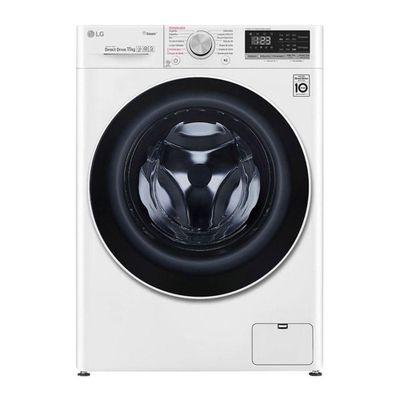 lava-e-seca-lg-11kg-vc4-smart-branco-127v-1