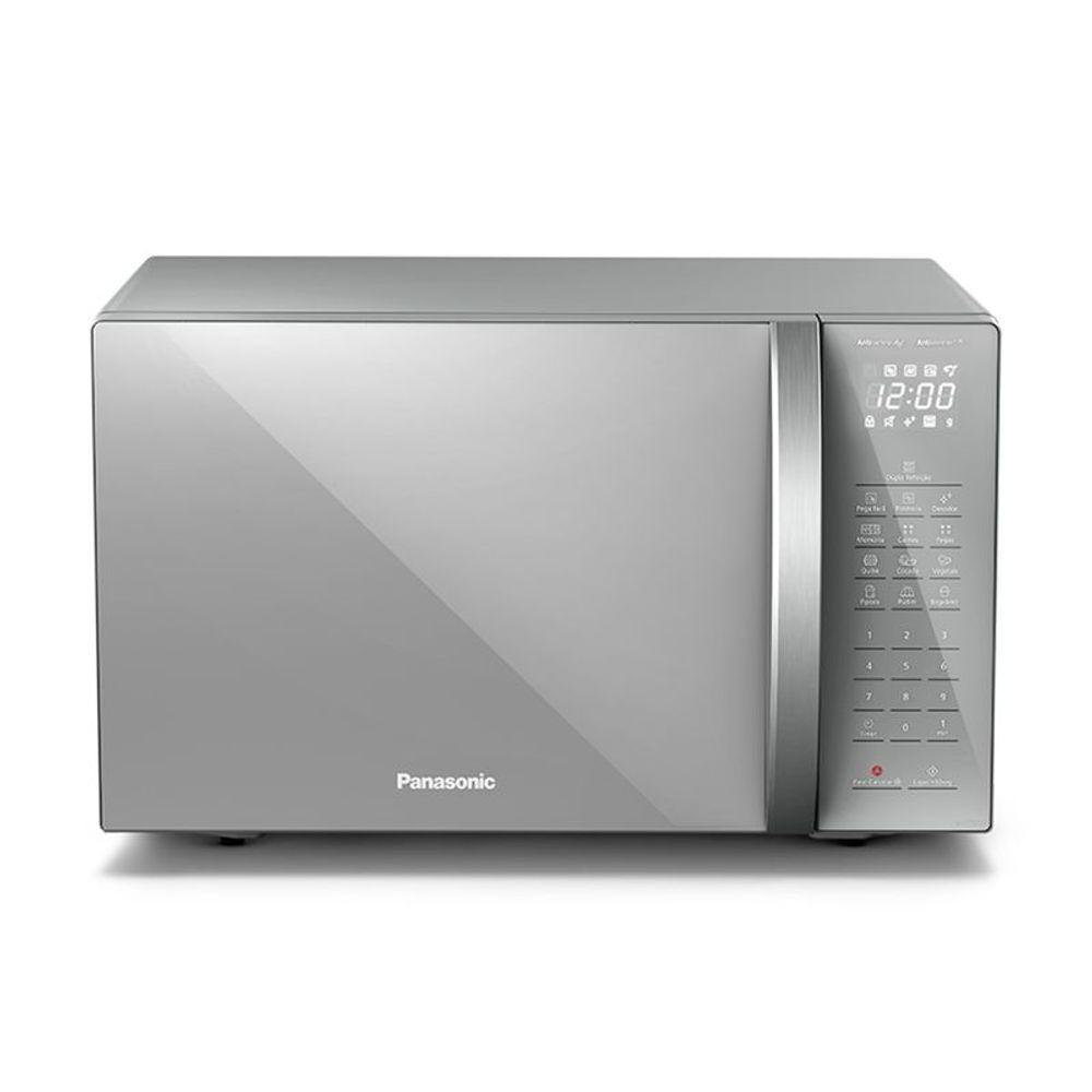 forno-micro-ondas-panasonic-34l-60hz-inox-127v-1
