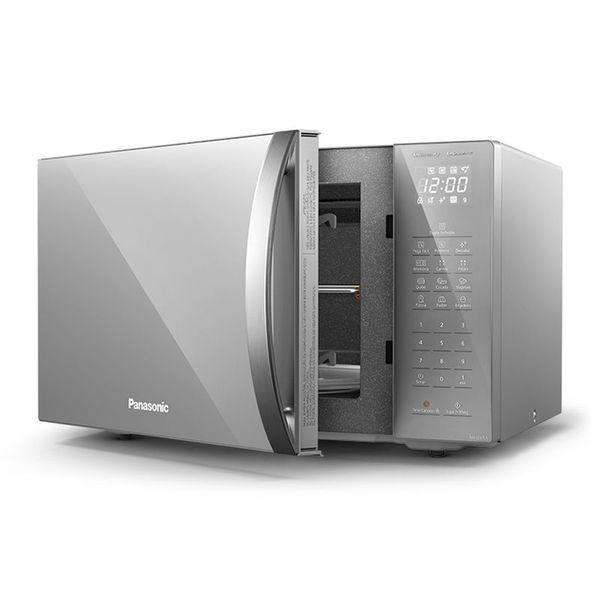forno-micro-ondas-panasonic-34l-60hz-inox-127v-3