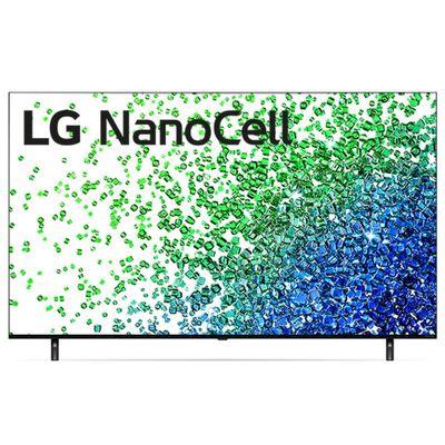 smart-tv-lg-65-4k-uhd-nanocell-65nano80-60hz-wi-fi-e-inteligencia-artificial-thinq-google-alexa-e-smart-magic-1