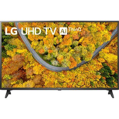 smart-tv-lg-65-4k-uhd-65up7550psf-60hz-wi-fi-e-inteligencia-artificial-thinq-google-alexa-e-smart-magic-1-min