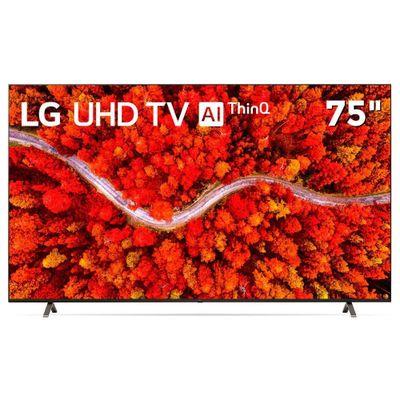 smart-tv-lg-75-4k-uhd-75up8050psb-60hz-wi-fi-e-inteligencia-artificial-thinq-google-alexa-e-smart-magic-1