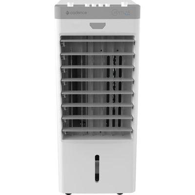 climatizador-de-ar-cadence-cli306-branco-e-cinza-127v-1