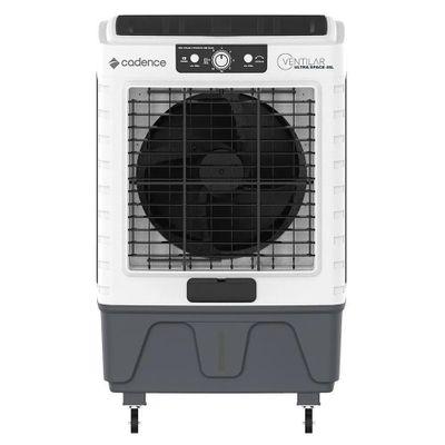 climatizador-de-ar-cadence-cli545-branco-e-preto-127v-1