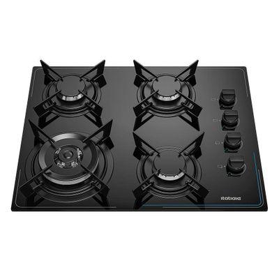 cooktop-4-bocas-a-gas-itatiaia-pop-art-com-superacendimento-automatico-bivolt-1