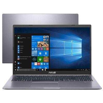 notebook-asus-amd-ryzen-5-8gb-windowns-10-home-cinza-1