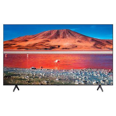 smart-tv-led-crystal-uhd-4k-55-samsung-lh55beah-tizen-60hz-wi-fi-3-hdmi-1-usb-bluetooth-1-min
