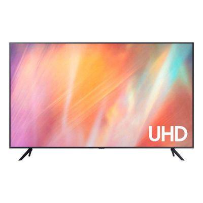 smart-tv-led-65-ultra-hd-4k-samsung-lh65beahvggxzd-crystal-3-hdmi-1-usb-1