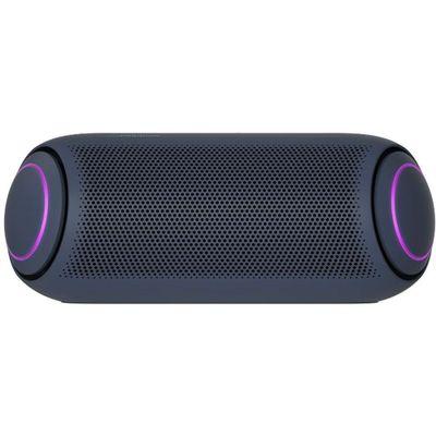 caixa-de-som-lg-xboom-go-pl7-bluetooth-portatil-ativa-usb-30w-1