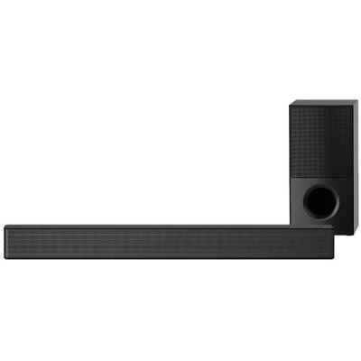 soundbar-lg-snh5-com-subwoofer-bluetooth-com-4.1-canais-com-tecnologia-dts-virtual-x-e-ai-sound-pro-600w-1